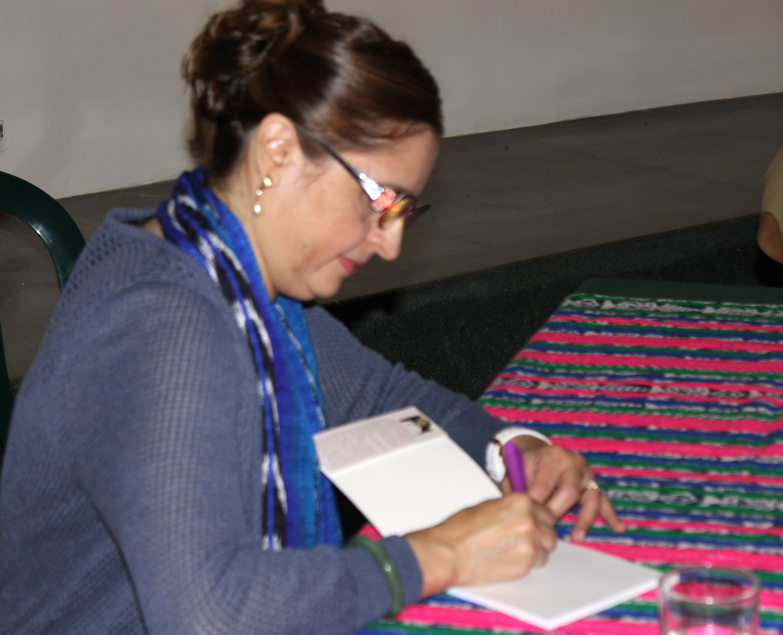 Euda Morales